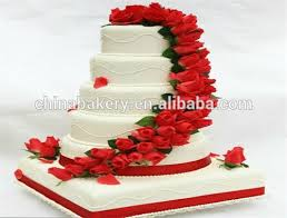 Decorating Cake Dummies Sale Plastic Cake Dummy Wedding Cake Fake Cake For Display