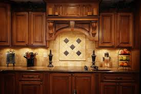 Custom Cabinets  Jajtner Cabinet Solutions Within Most Expensive - Expensive kitchen cabinets