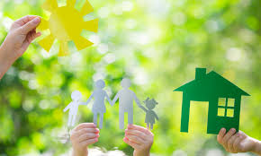 green property george clarke u0027s top 20 ways to make your home eco