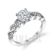 engagement rings 600 engagement rings 600 11672