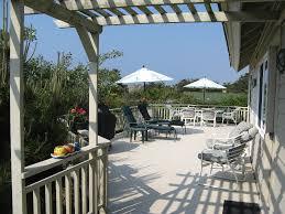 ocean view corneille estates 4 br beach house steps to ocean