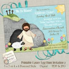christian easter baskets religious easter basket gifts