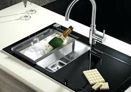 Rubbermaid Kitchen Sink Accessories Kitchen Kitchen Sink Accessories Uk Sink Caddy Bed Bath Beyond