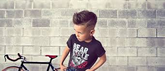 men u0027s haircuts archives love hairstyles
