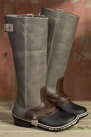 ladies motorcycle riding boots best 25 sorel riding boots ideas on pinterest sorel rain boots