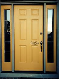 yellow front door fascinating yellow front door hello been there done that pic for