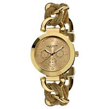 link bracelet watches images Akribos multifunction watches jpg