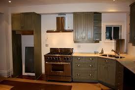 kitchen ideas apron front sink kitchen sink corner sink