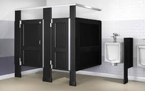 bathroom partition ideas bathroom partition materials and guides to