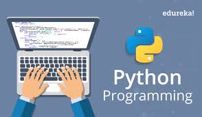 top 50 python interview questions u0026 answers python training