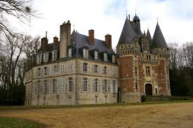 French Chateau Style Homes French Chateau Homes Amazing Interesting French Chateau Style