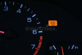 check engine soon light service engine soon stock photo image of light soon 14090326