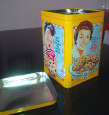 where to buy cookie tins boutiqueretro antiques