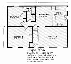 1100 sq ft house plans fresh floor plans home house floor plans