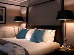 proper bedroom interior lighting schemes photos