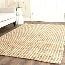 6 X9 Area Rug Comfortable 11 6 9 Area Rugs Images Home Ideas Throughout X 4