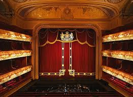 top 10 opera houses in the world places to see in your lifetime
