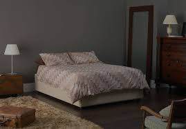 no headboard bed frame beds without headboards system on bedroom designs together with
