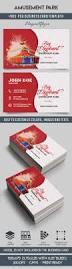 amusement park u2013 free business card templates psd u2013 by elegantflyer