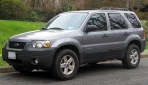 2007 ford escape hybrid vin 1fmcu49hx7kc08303 autodetective com