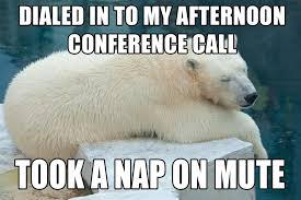 Polar Bear Meme - bloody polar bear meme