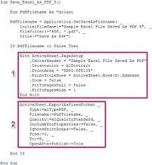 tutorial visual basic excel bahasa indonesia macros in excel tutorial exle of visual basic for applications