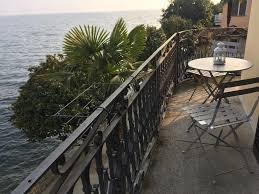 il cortile cannero hotel il cortile cannero riviera italy booking