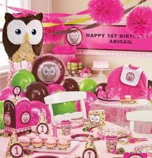 girl birthday most creative birthday party themes for