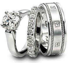 platinum wedding ring best 25 platinum wedding bands ideas on platinum