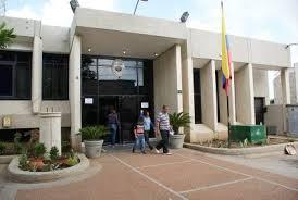 consolato colombiano nacionalidad vale oro para los venezolanos que buscan