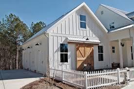 modern farm house feature friday modern farmhouse in atlanta southern