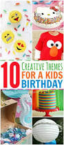 kid halloween birthday party ideas 581 best let u0027s party images on pinterest birthday party ideas