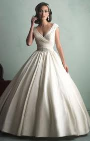 wedding dress glasgow page 12 of 16 for beautiful wedding dresses uk online at