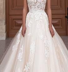 pretty wedding dresses stunning wedding gown wedding ideas 2018 axtorworld