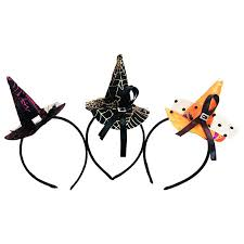 Halloween Costume 3t Halloween Costumes 3t Promotion Shop Promotional Halloween
