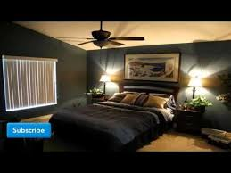 Modern Bedroom Lighting Design Modern Bedroom Lighting Ideas