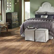 Carpet One Laminate Flooring Pergo Laminate Flooring