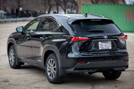 2018 lexus nx 300 t new car release date and review 2018