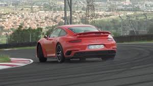 red porsche png chris harris drives the porsche 911 turbo s top gear