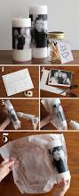 best 25 photo gifts ideas on pinterest photo projects diy