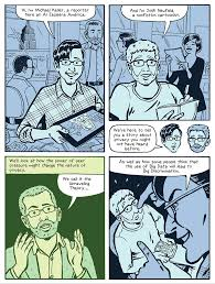 terms of service a comic about privacy subtraction com