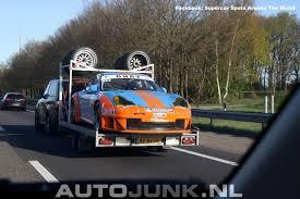 porsche 996 rsr porsche 996 gt3 rsr foto u0027s autojunk nl 89563