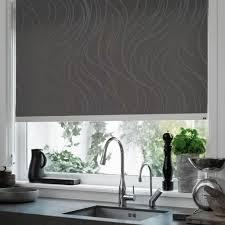 designer kitchen blinds kitchen blinds roller blinds light designer kitchen blinds designer kitchen blinds interior home decorating ideas ideas
