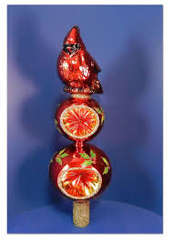 84 best ornaments images on tree toppers