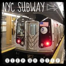NYA   New York  amp  Atlantic Railway   Anacostia Rail Holdings where to buy rolling papers nyc department