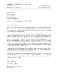 cv cover letter sample uk luxury writing a cover letter for a job