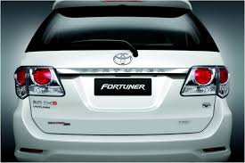toyota fortuner vs lexus ssangyong rexton rx6 vs toyota fortuner 4x4 mt specifications