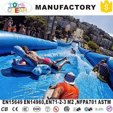 giant inflatable water slide giant inflatable water slide