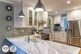 wholesale kitchen cabinet distributors inc perth amboy nj wholesale kitchen cabinet distributors inc per 8807