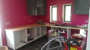 montage d un robinet de cuisine montage d un robinet de cuisine 13 montage dune cuisine ikea